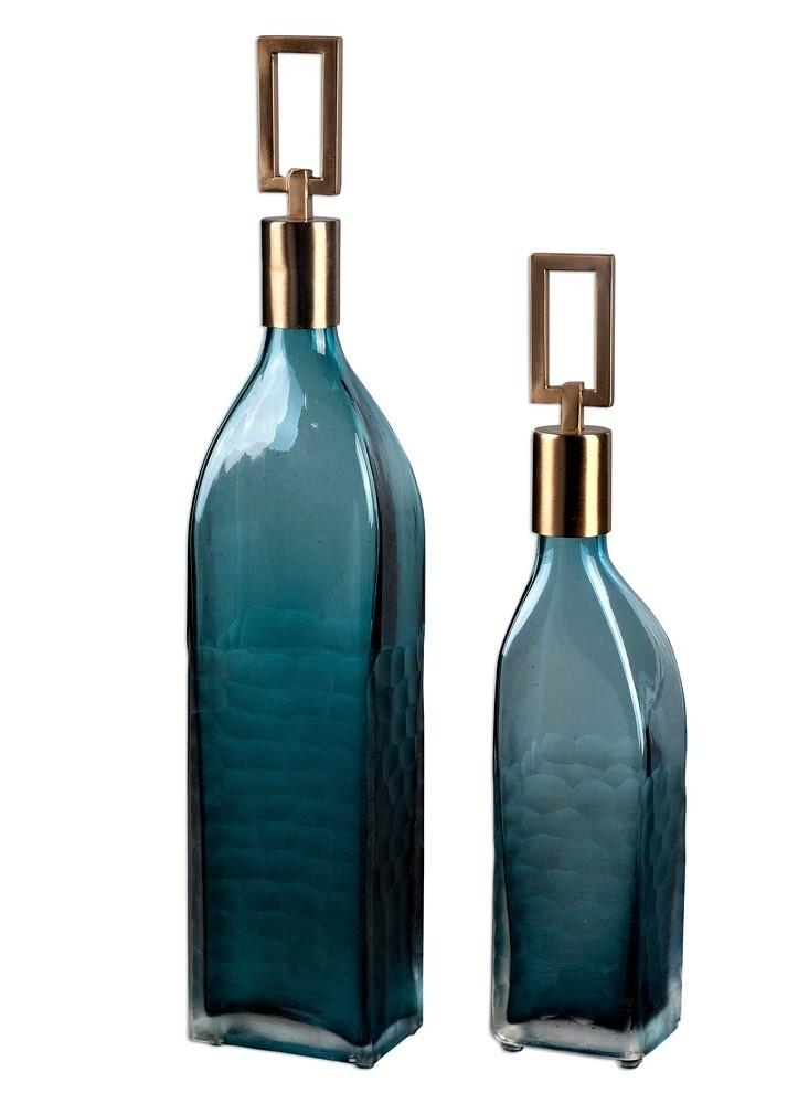 Annabella Bottles - Set/2