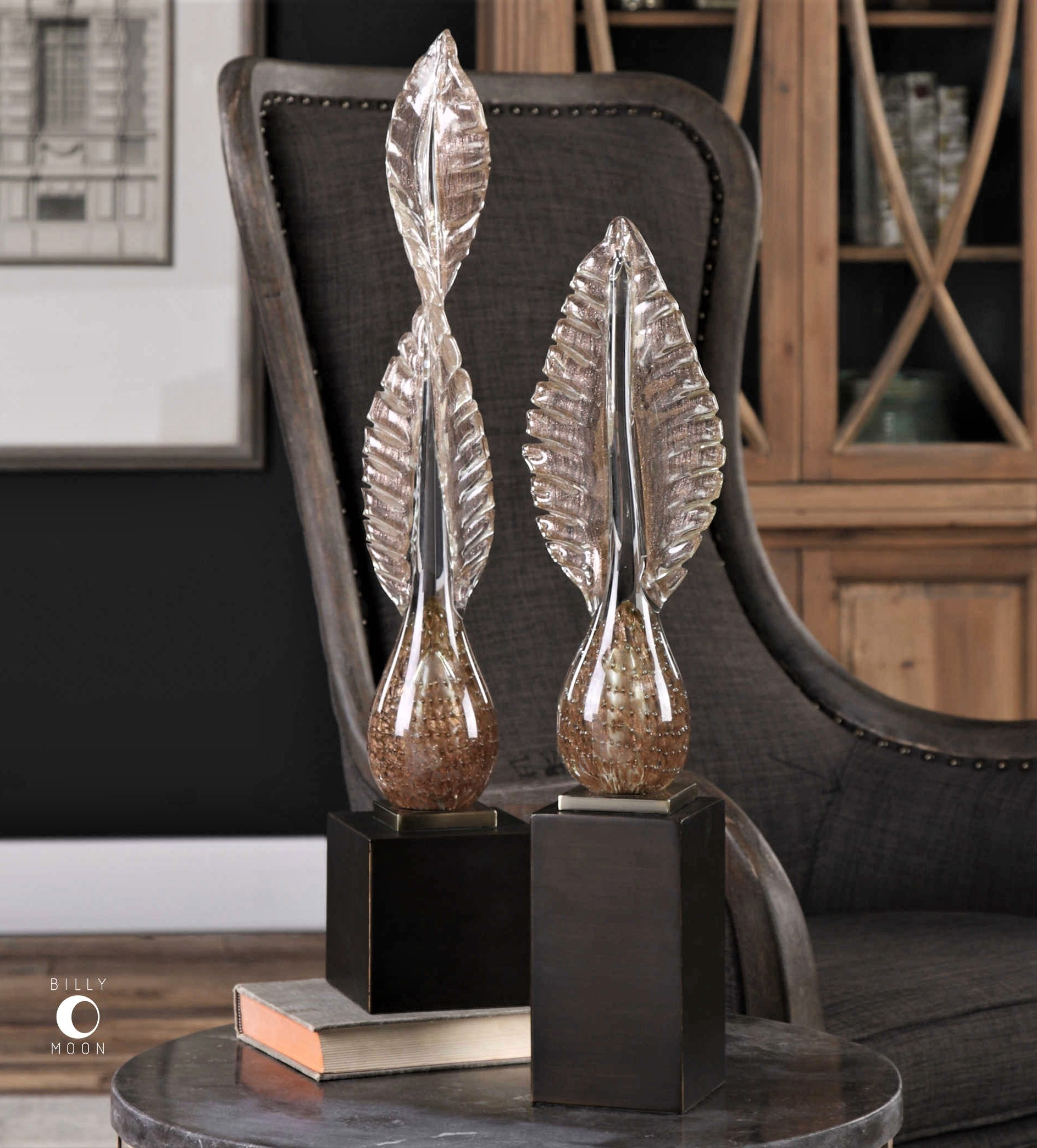 annice-glass-leaf-sculptures-s2-2