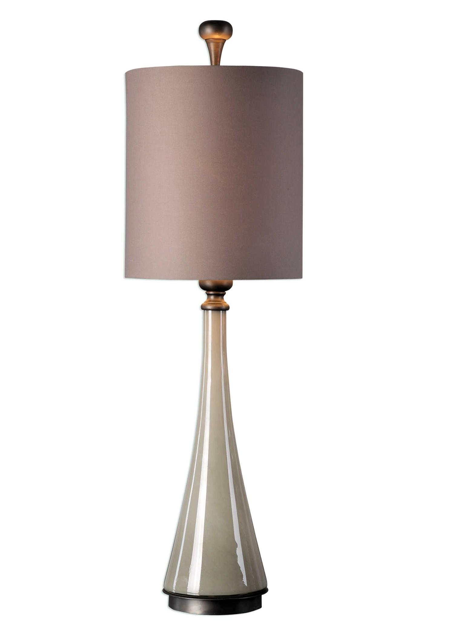 Arona Table Lamp