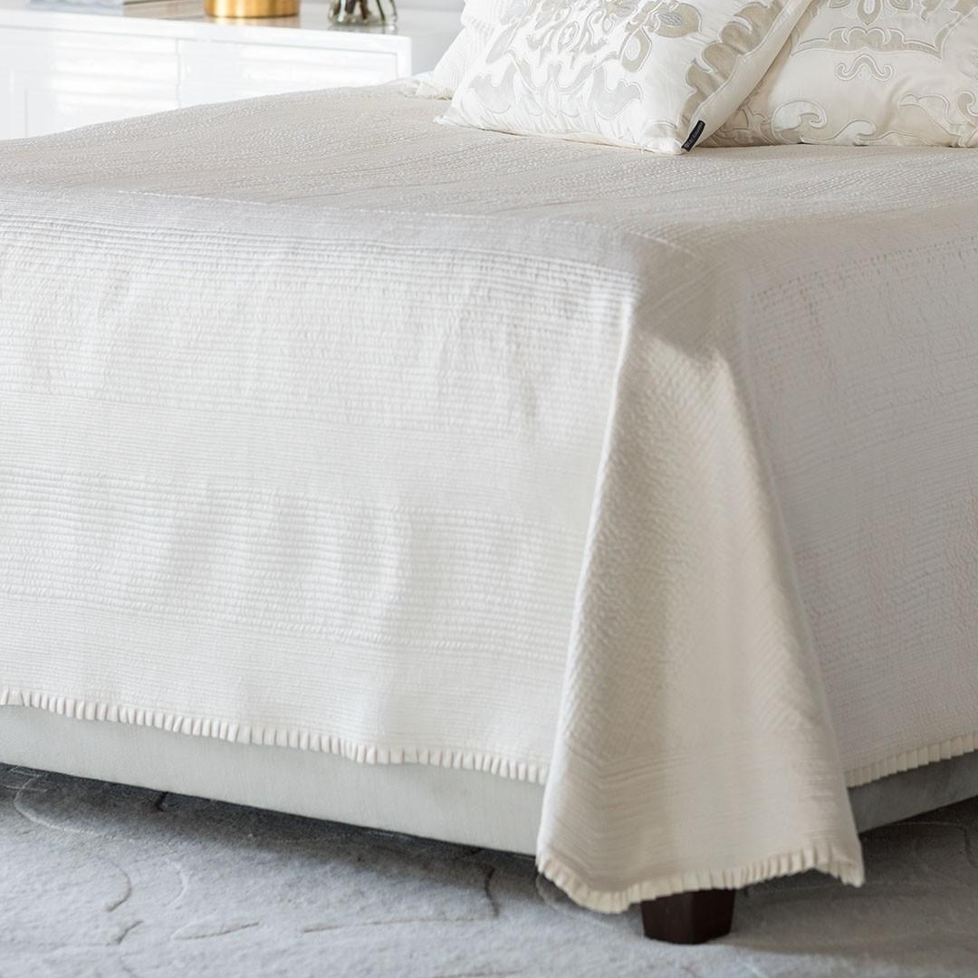 battersea-king-bedspread1