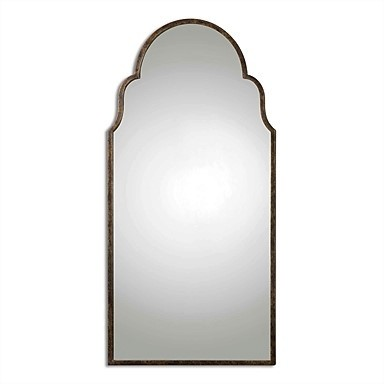 Brayden Mirror, Tall