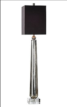 Durance Table Lamp