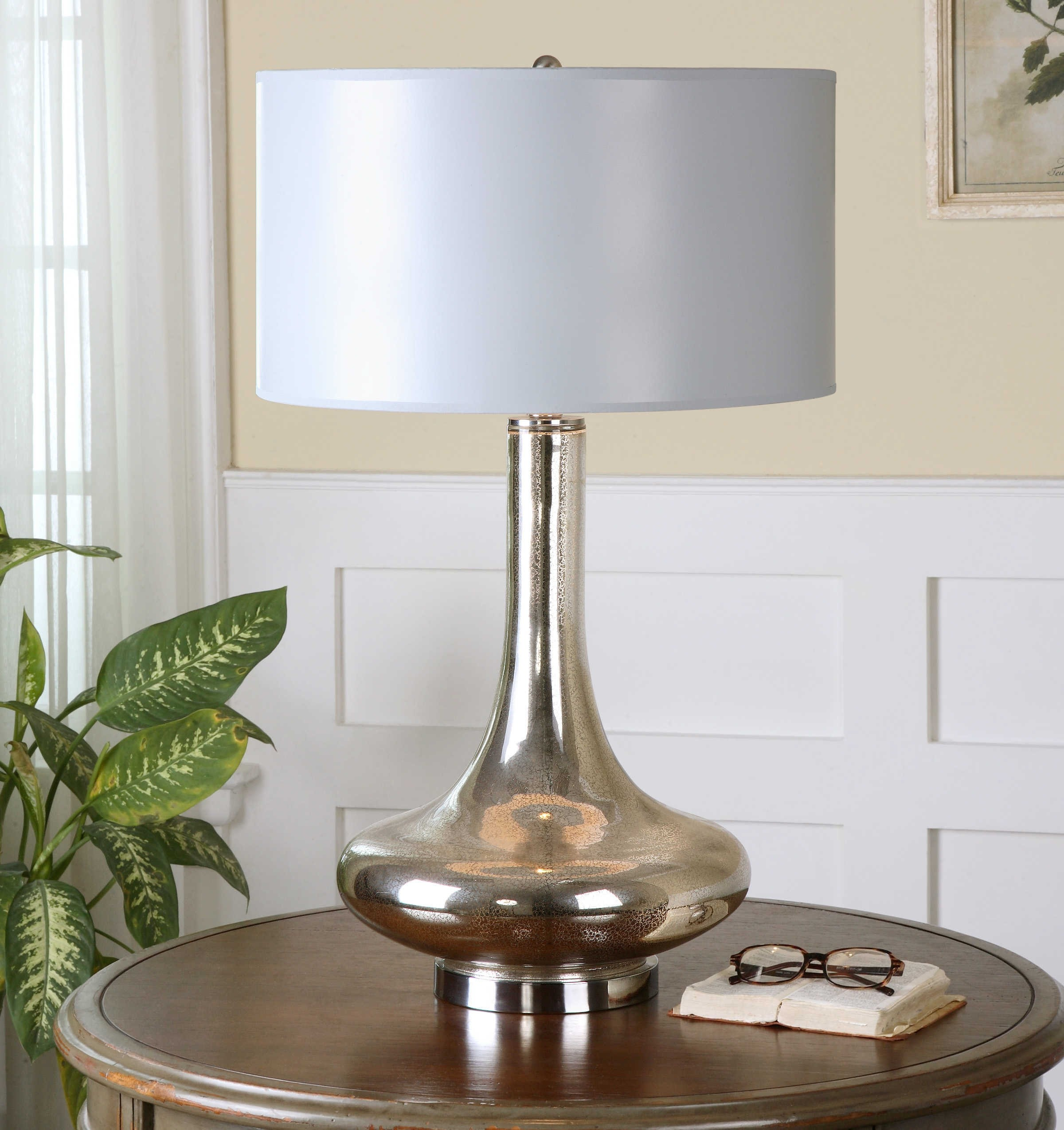 fabricius-table-lamp2