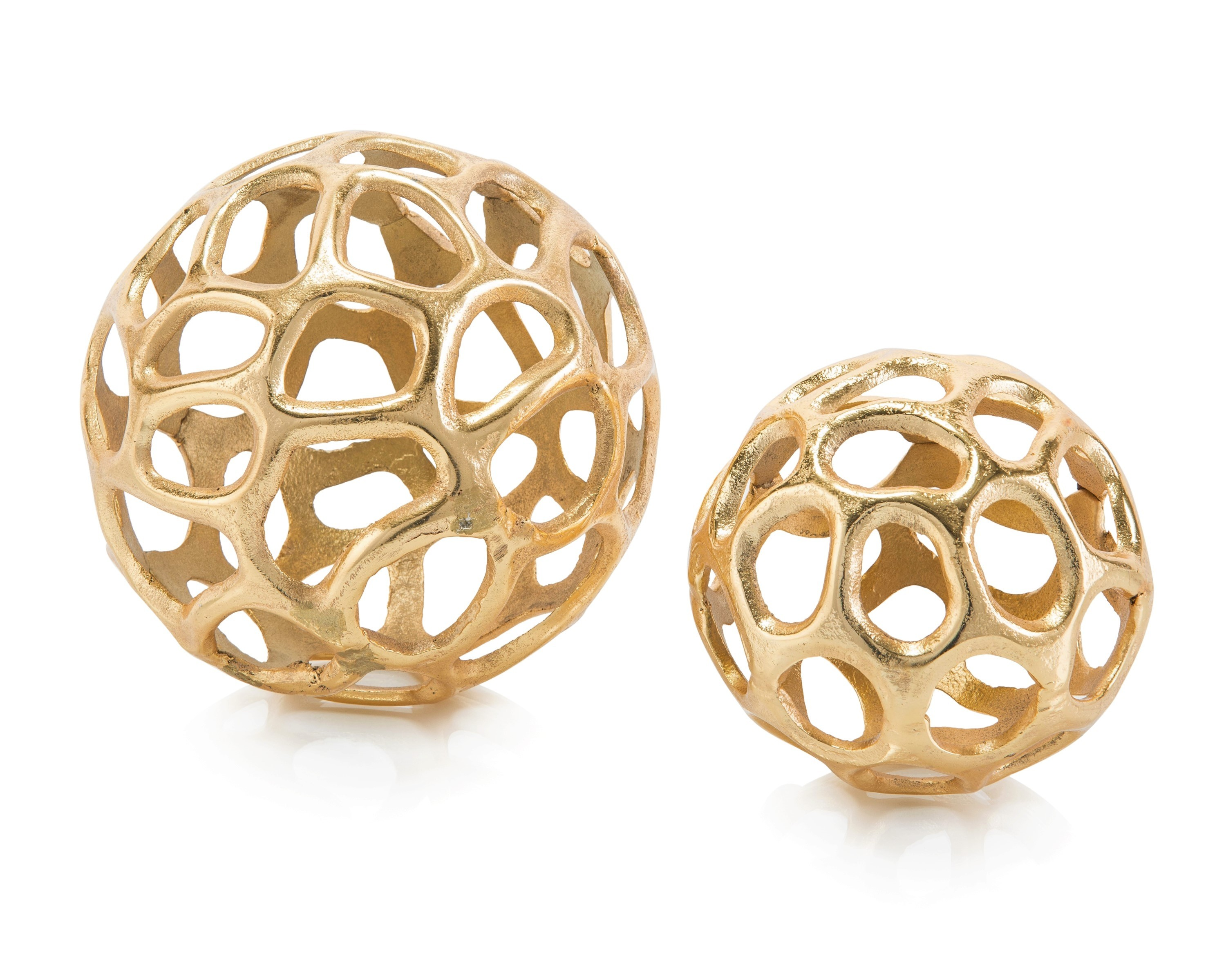 gold-balls-with-holes-s2