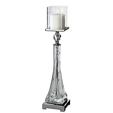 Grancona Candleholder