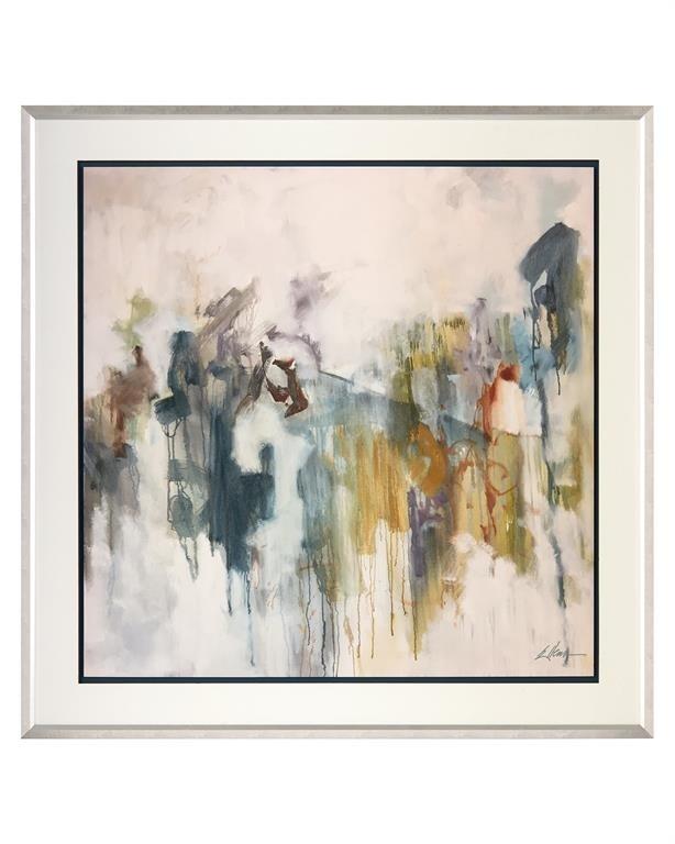 jackie-ellens-memories-abstract
