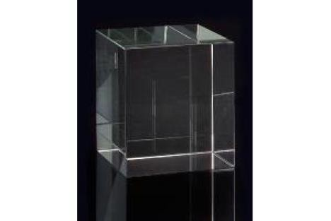 square-optical-glass-display-stand-large