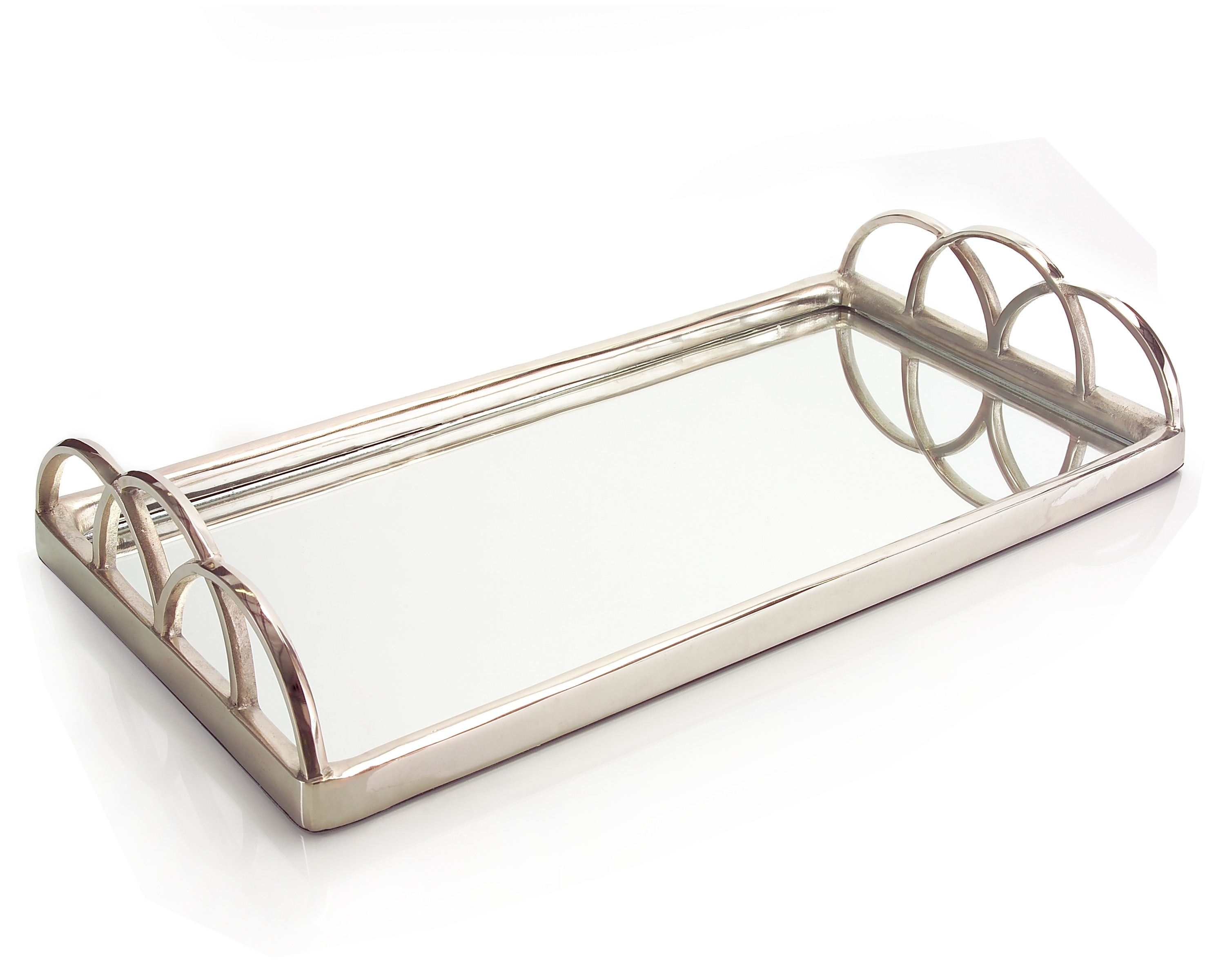 silver-mirrored-tray-large