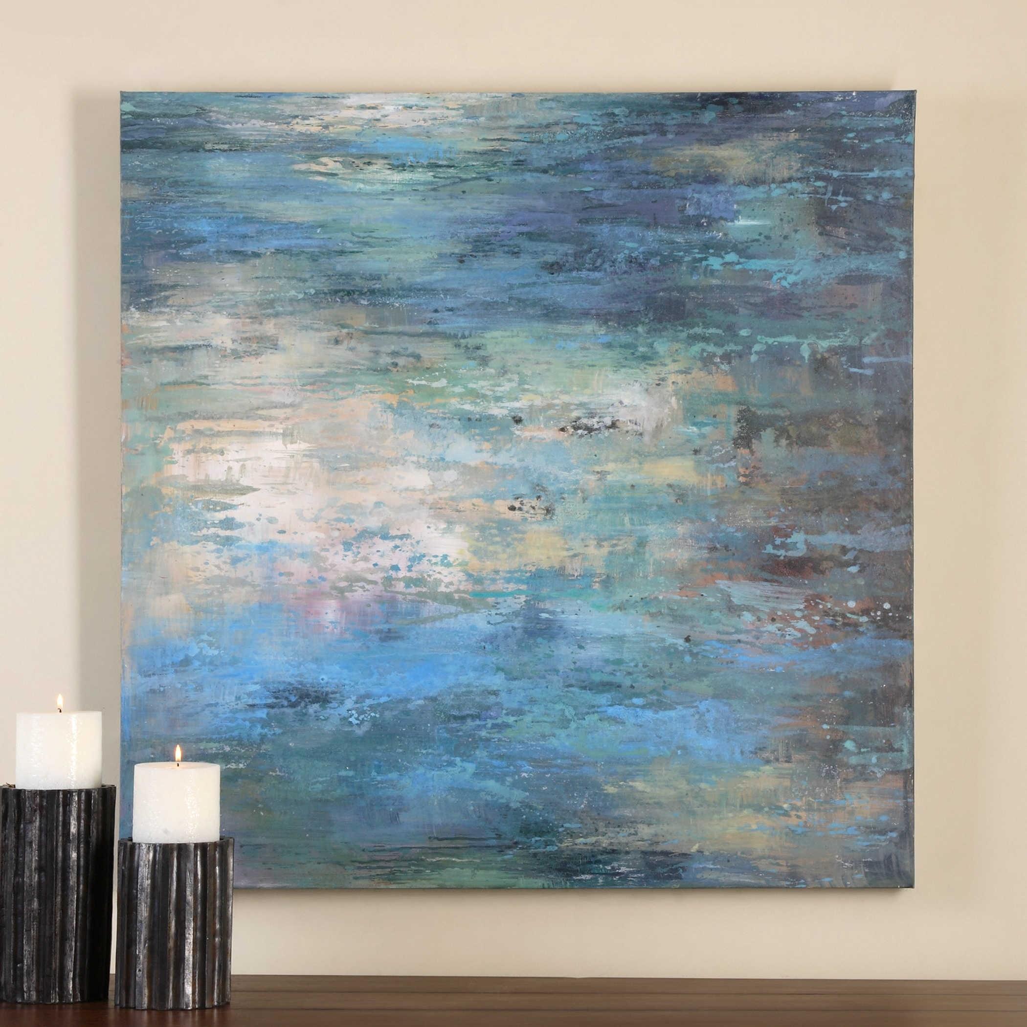 splish-splash-canvas2