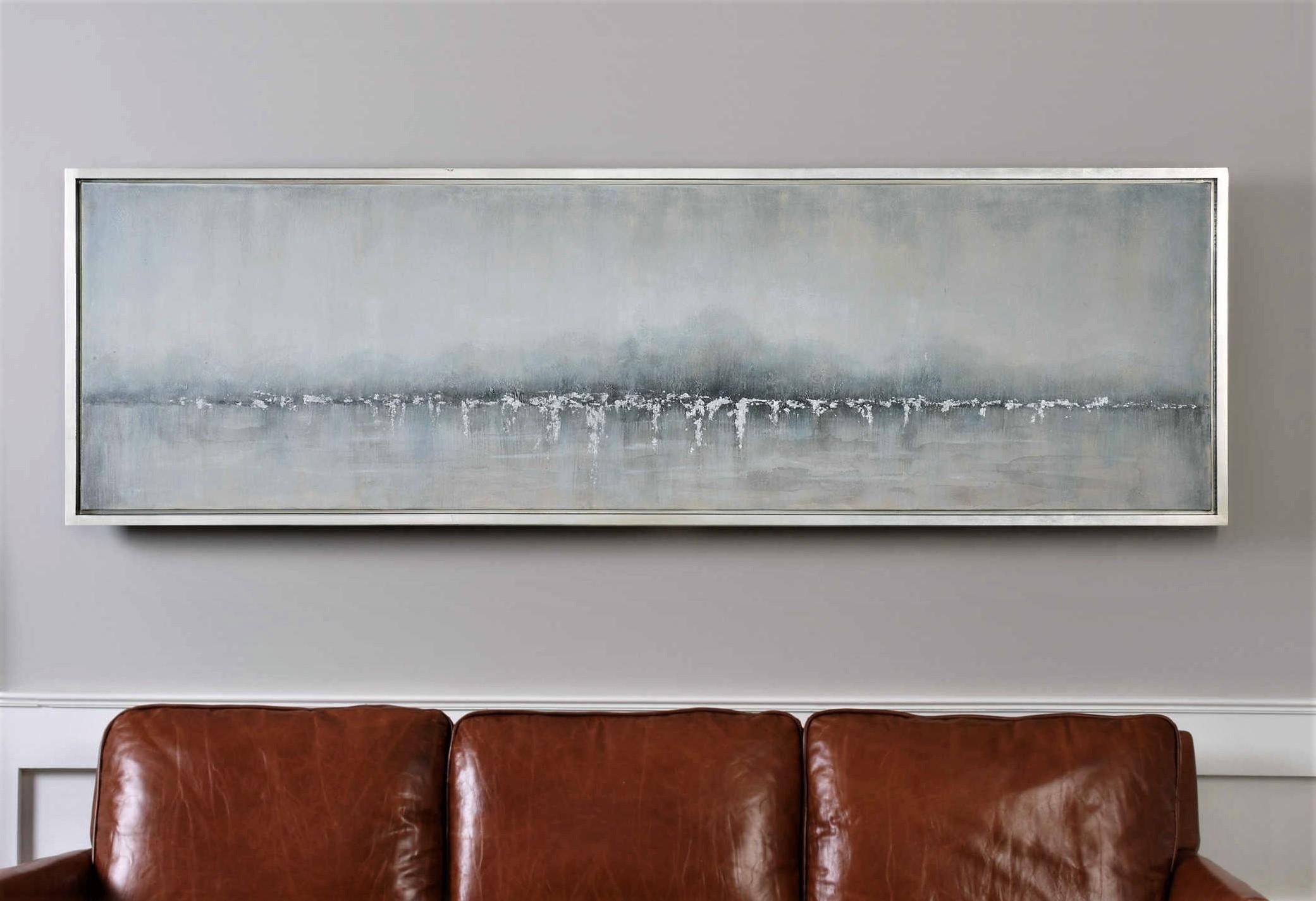 tides-edge-canvas2