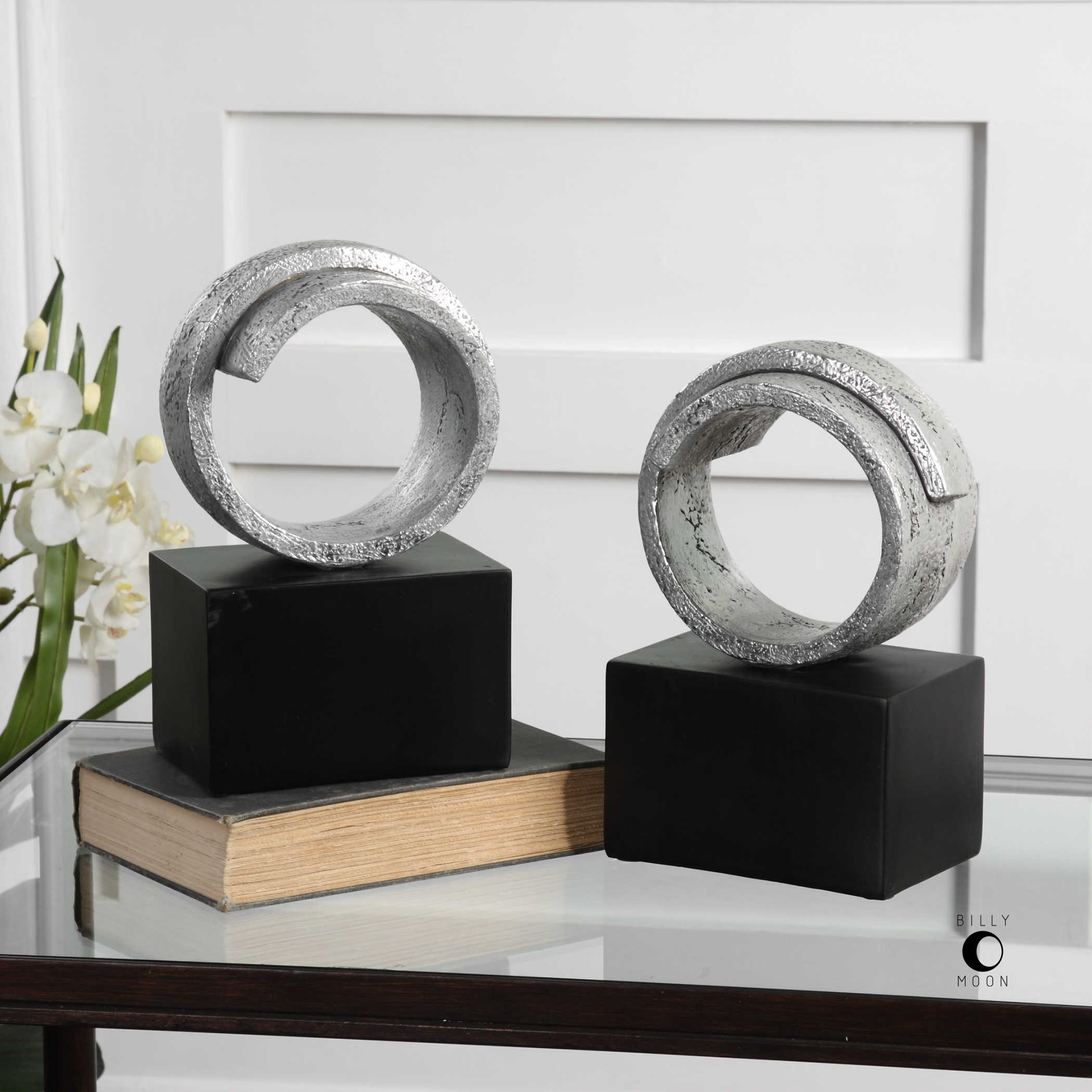 twist-bookends-s2-2
