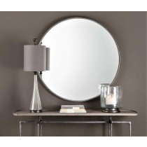 agoura-rnd-mirror2