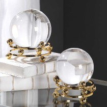 alega-crystal-spheres-s2