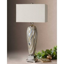 allegheny-table-lamp2