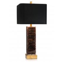 """33"""" Amaranthine Table Lamp"""
