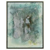 amber-ivy-lanes-glacier-abstract1