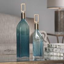annabella-bottles-s2-2