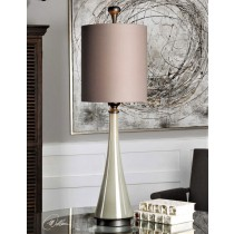 Arona Buffet Lamp