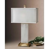 athanas-table-lamp2