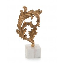 baroque-gold-leaf-on-white-marble-base-small1