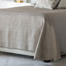 battersea-king-bedspread-taupe
