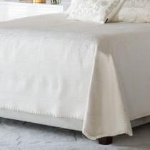 battersea-queen-bedspread-ivory1