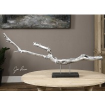 becan-branch-sculpture2