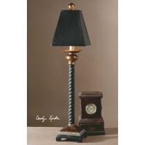 bellcord-buffet-lamp2