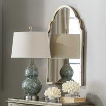 brayden-petite-arch-mirror2