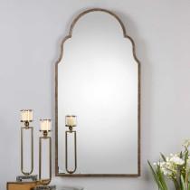 braydon-tall-arch-mirror2