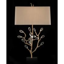 budding-crystal-table-lamp