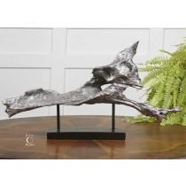Cosma Sculpture