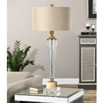 credera-table-lamp2