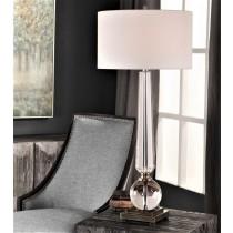crista-table-lamp4