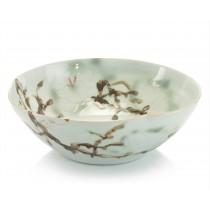 curled-rim-porcelain-bowl-medium