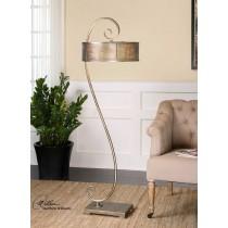 dalou-floor-lamp2