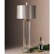 drustan-table-lamp2