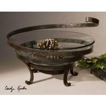 duff-bowl2