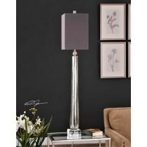 Durance Tall Buffet Designer Lamp