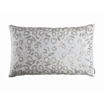 ellie-lg-rect-pillow-ivory-ivory2