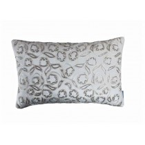 ellie-sm-rect-pillow-ivory-ivory2