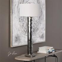 escalon-table-lamp2