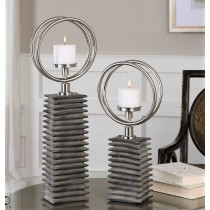 eugeno-candleholders-s2-2