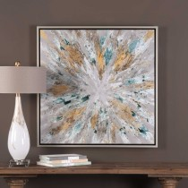 exploding-star-canvas2