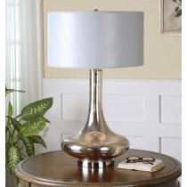 fabricius-table-lamp2