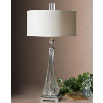 grancona-table-lamp2