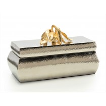 hammered-nickel-box-wgold-sculptured-pepper