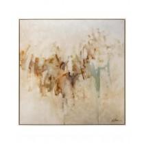 Jackie Ellens' Tapestry