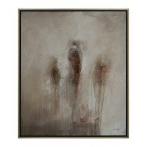 Jason Lott's Three Ghosts Moving Abstract