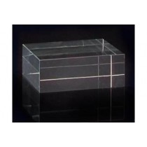 square-optical-glass-stand-small1